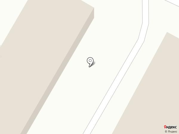 LIQUIDATOR на карте Брянска