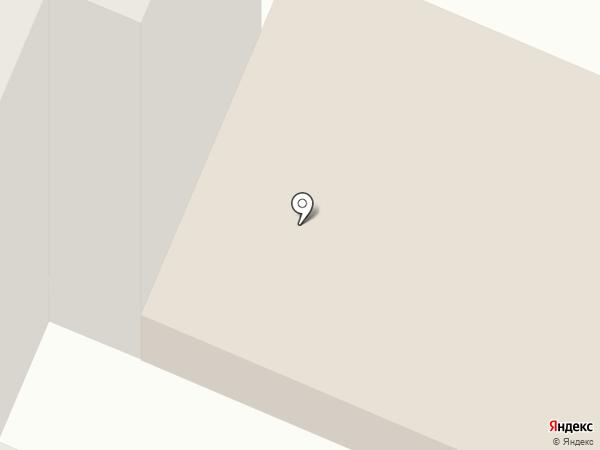Ателье по ремонту одежды и меха на карте Брянска