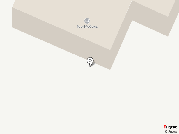 Хит на карте Брянска