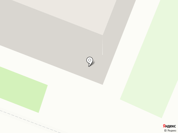 Дизайн-лаборатория на карте Брянска