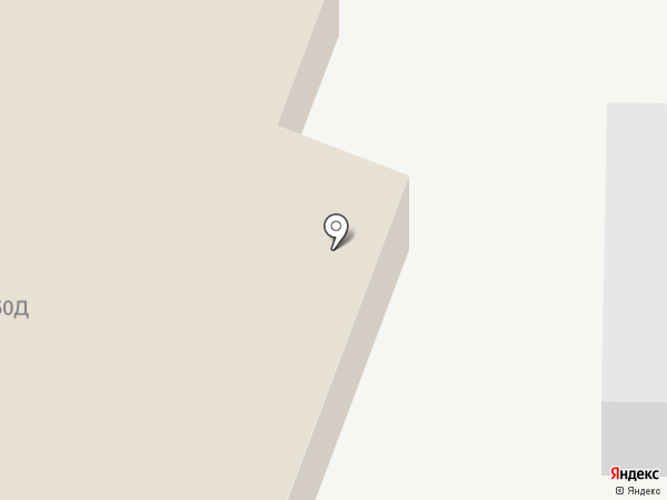 1000 мелочей на карте Брянска