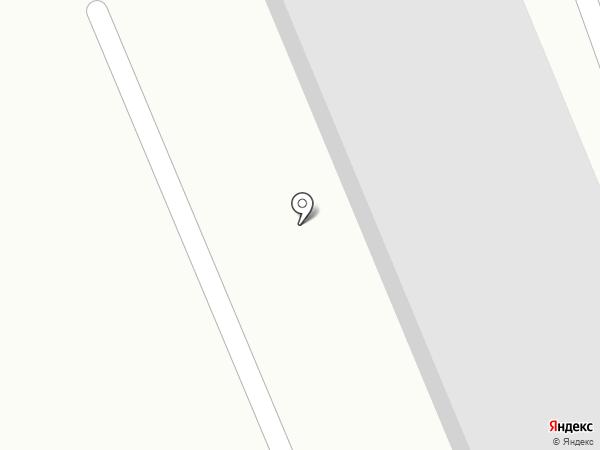 Центр автоэлектроники на карте Петрозаводска