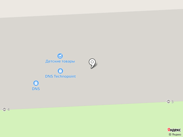 Кантри старс на карте Брянска