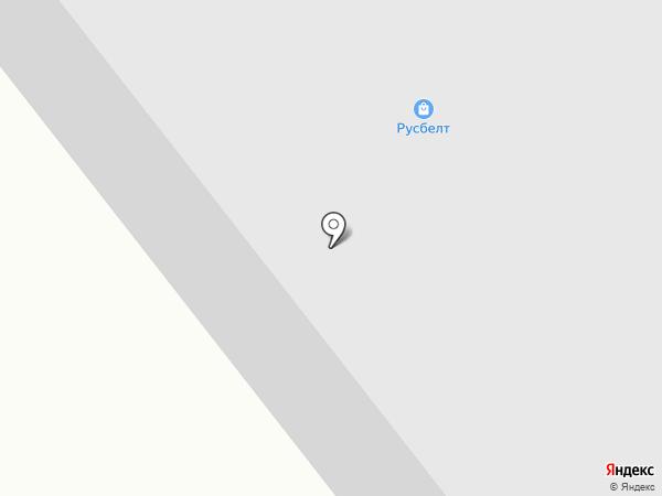 ЯйцоОптТорг на карте Петрозаводска