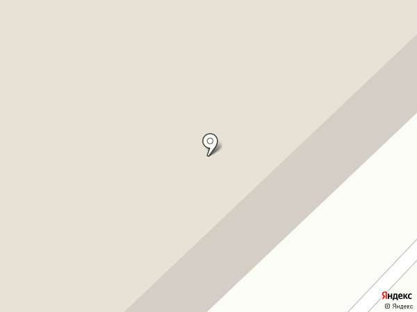 ДэКам на карте Петрозаводска