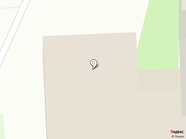 Семейная клиника на карте Брянска