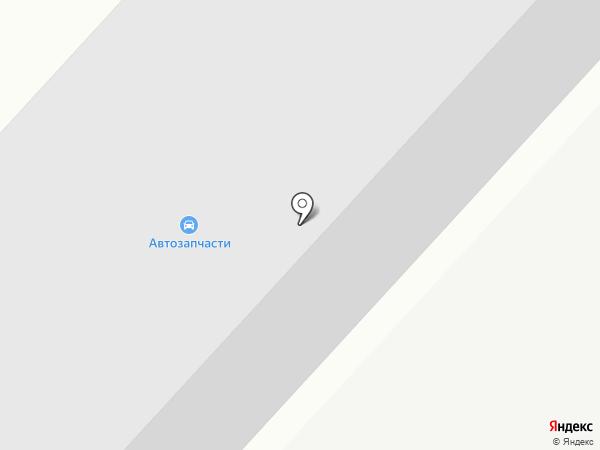 Мир плёнок и автостекла на карте Петрозаводска
