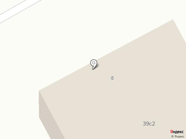 Дилерский центр УАЗ, ГАЗ, FUSO на карте Петрозаводска