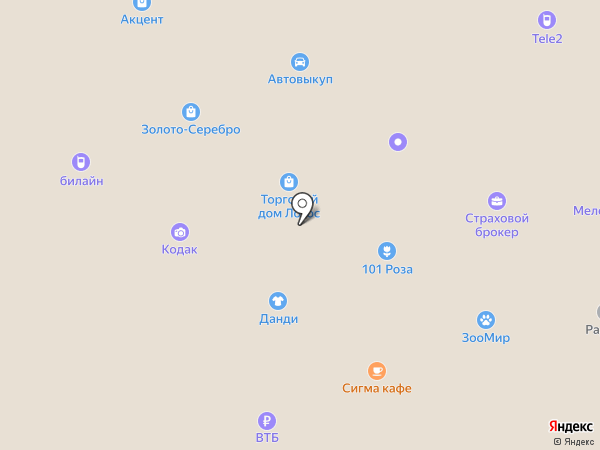 новые ПОДАРКИ на карте Петрозаводска