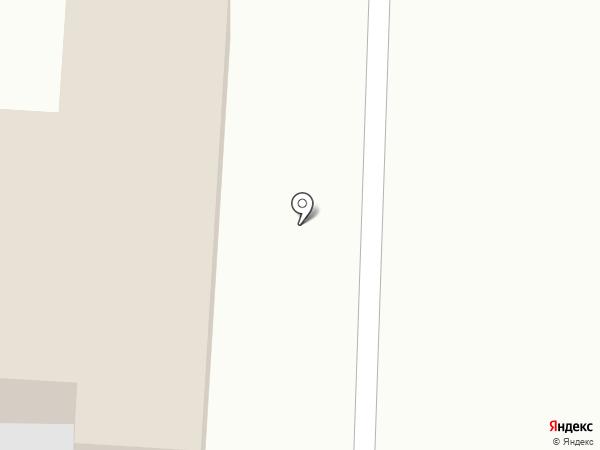 Буфет на карте Брянска