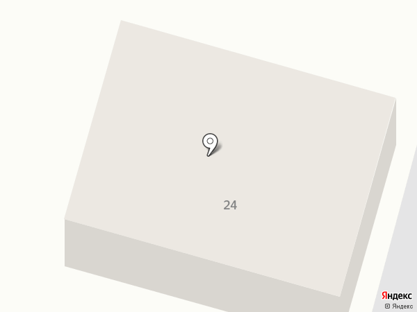 Сенаст-СМП на карте Брянска