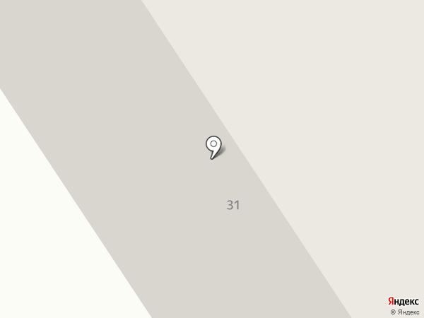 РобоКомп Сервис на карте Петрозаводска