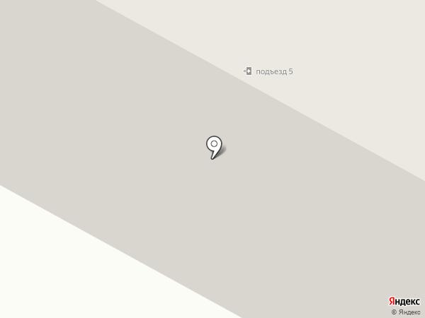 ШиноАвтоСервис на карте Брянска