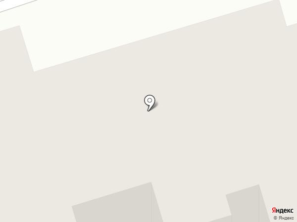 Компания по ремонту ноутбуков, планшетов, телефонов на карте Брянска