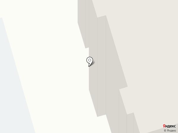 Девайс32 на карте Брянска