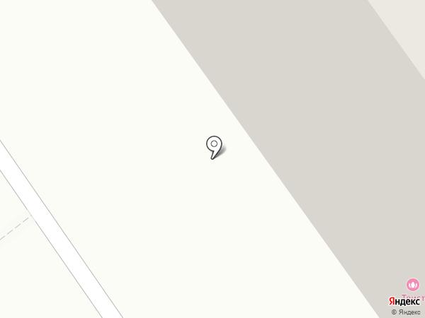 АВЕЯ, ТСЖ на карте Петрозаводска