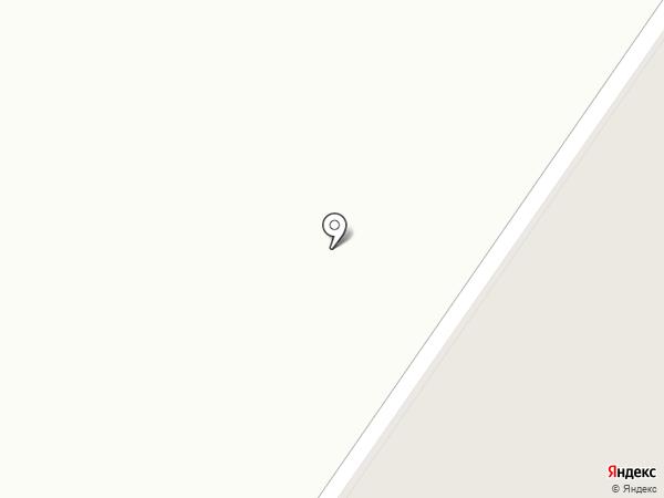 Гарантия-Плюс на карте Петрозаводска