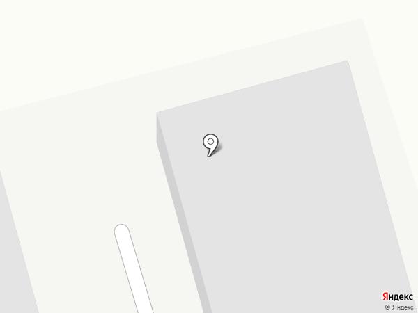 Сделай сам на карте Петрозаводска