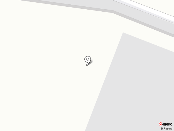 Проект Мрамор на карте Брянска