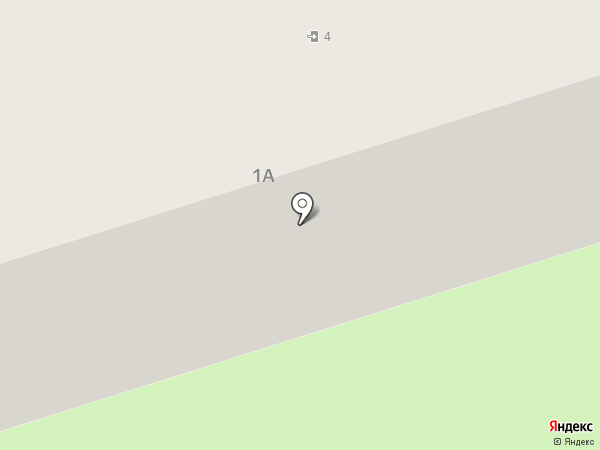 Дом вина на карте Брянска
