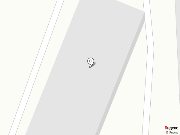 Vinilograf32 на карте Брянска