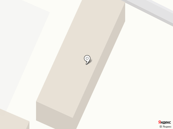 Флора Маркет на карте Брянска