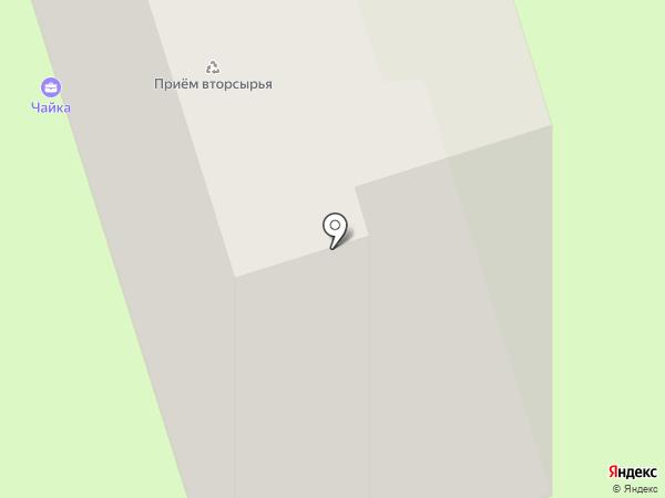 Эксплуатация и ремонт на карте Брянска