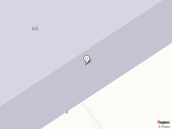 Общественная приемная Главы Республики Карелия по г. Петрозаводску и Прионежскому муниципальному району на карте Петрозаводска