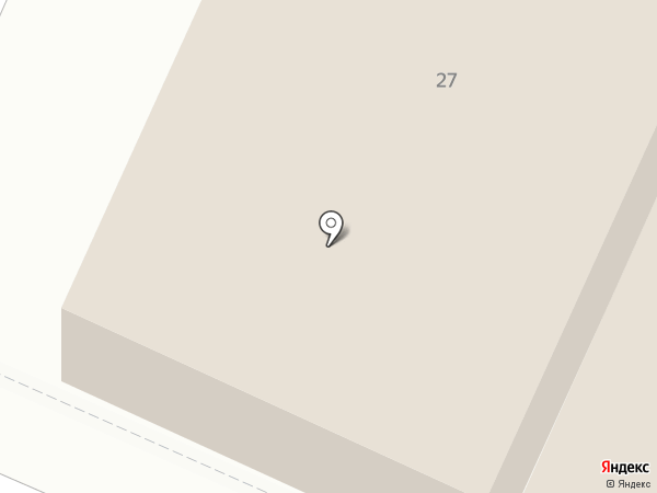 Сочи на карте Брянска