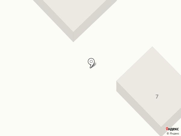 Profi-lux на карте Брянска