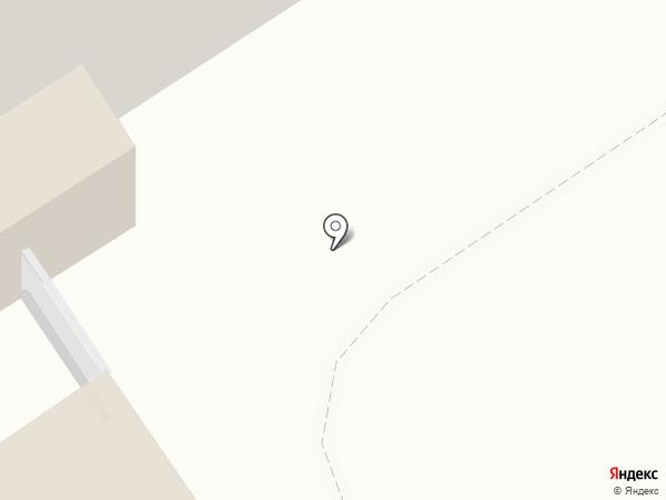 Союзпечать на карте Петрозаводска