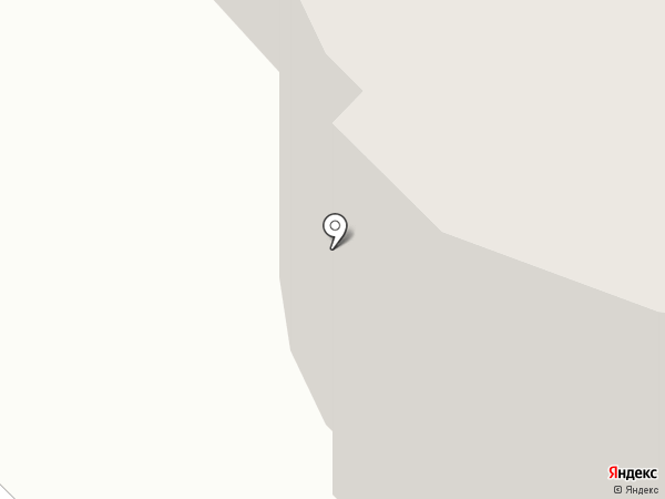 LashMaker на карте Брянска