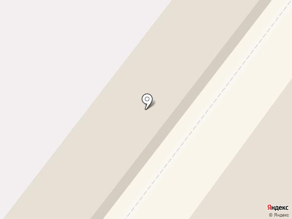 ЭЛИТ32 на карте Брянска