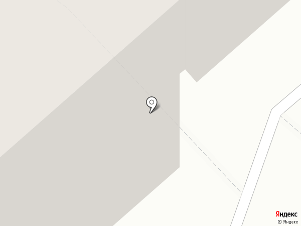 СПЕЙС МЕДИА на карте Брянска