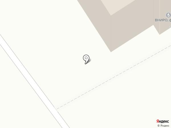 Территориальное Управление Федерального агентства по управлению государственным имуществом в Республике Карелия на карте Петрозаводска