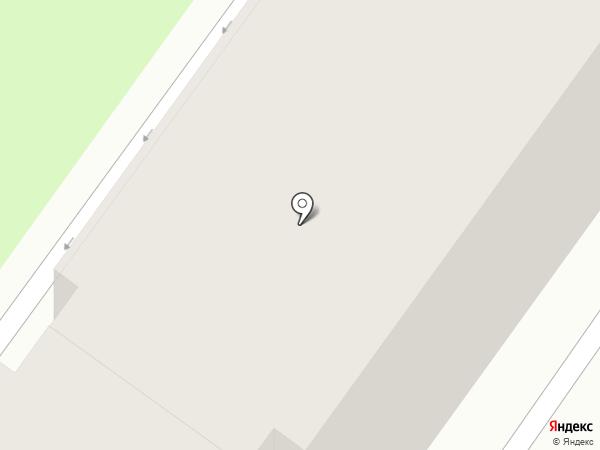 СушиМаг на карте Брянска