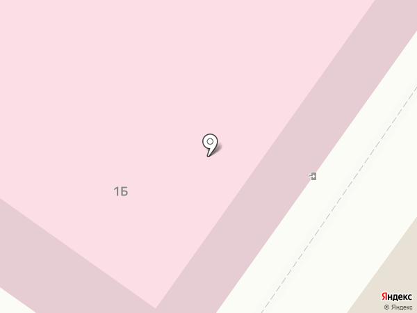 Офтальмологический центр Карелии на карте Петрозаводска