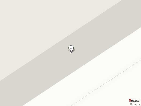 Dyakiv Valeria на карте Петрозаводска
