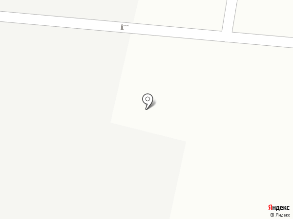 Эвакуатор-манипулятор на карте Петрозаводска