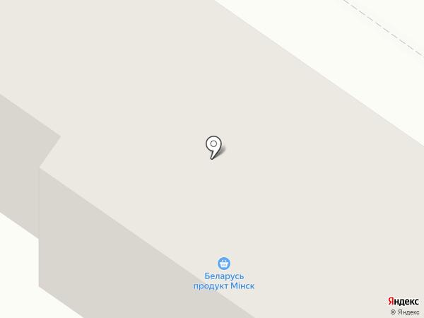 Королевская гавань на карте Брянска