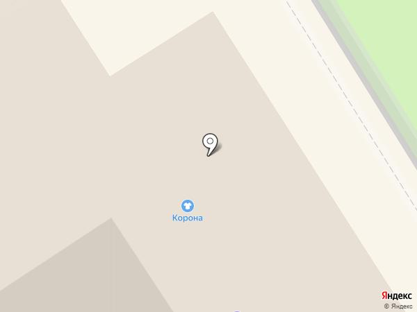 Платежный терминал, Сбербанк, ПАО на карте Петрозаводска