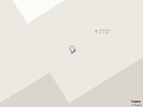 K@T@LIN@ на карте Петрозаводска