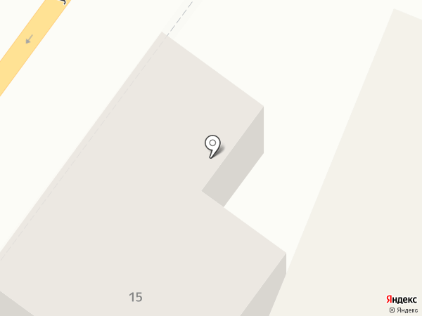 Oriflame на карте Брянска