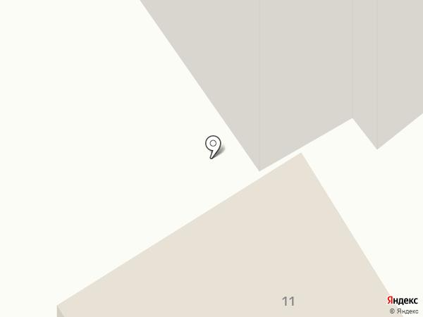 Банкомат, Почта Банк, ПАО на карте Петрозаводска