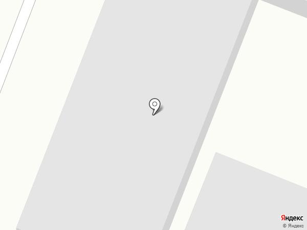 Флатрин+ на карте Брянска