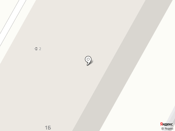 Брянский Союз Риэлторов на карте Брянска