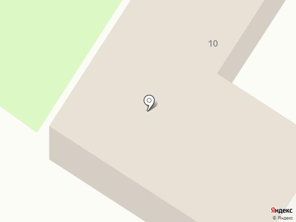 Народное творчество на карте Брянска
