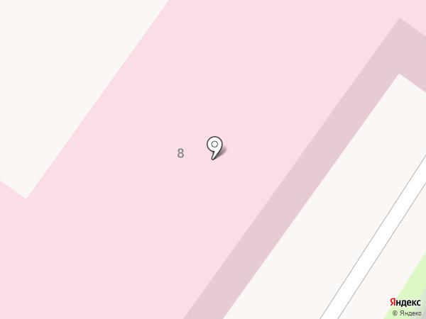 Брянский областной центр планирования семьи и репродукции на карте Брянска