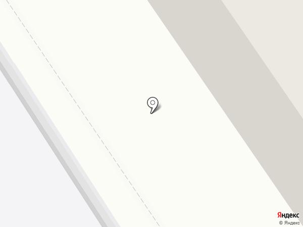 PRO зрение на карте Петрозаводска
