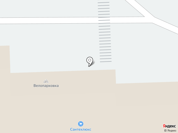 1000 ВАТТ на карте Брянска
